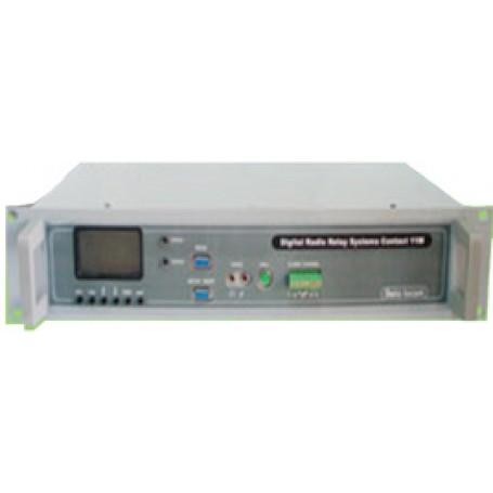 Аппарат связи для командного пункта «КВАРЦ-КП/М»