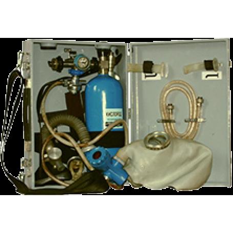 Устройство спасательное СУ-1 «Доза»