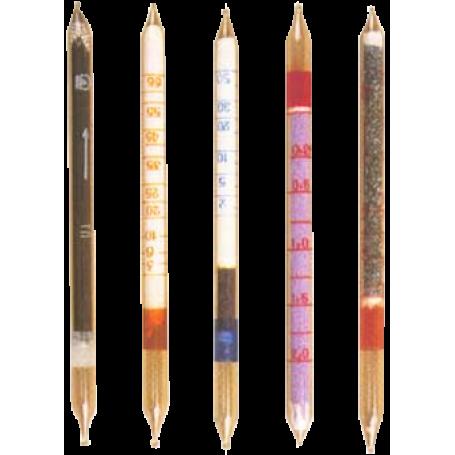 Газоопределители химические ГХ-М: трубки индикаторные